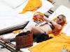 heidi-range-bikini-candids-in-miami-14