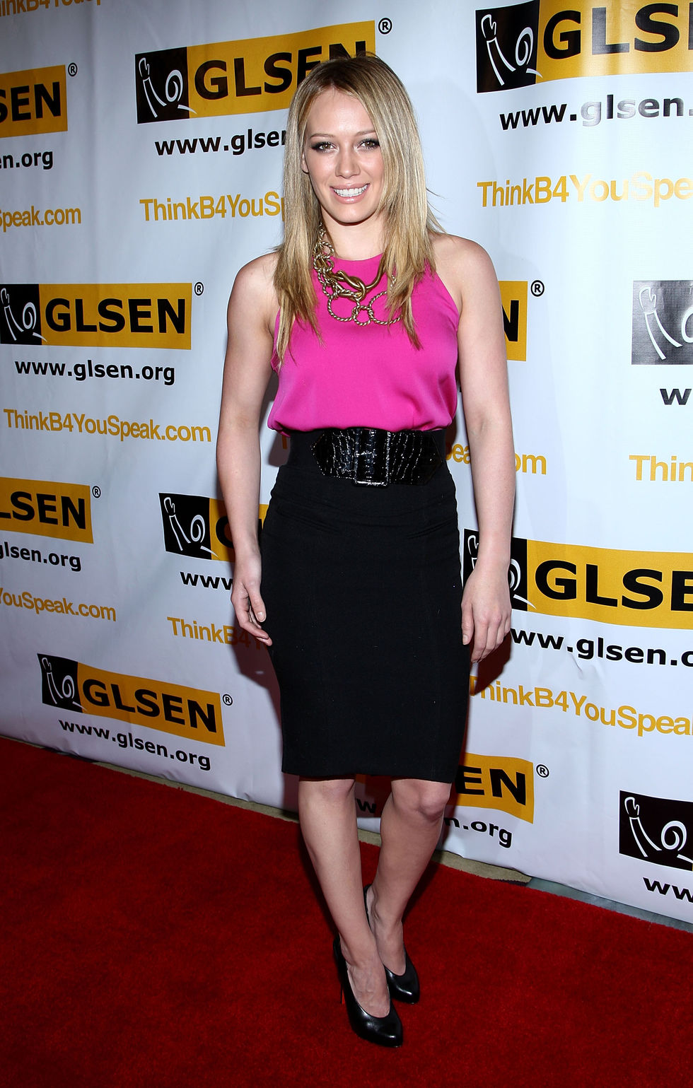 hilary-duff-4th-annual-glsen-respect-awards-in-beverly-hills-01