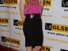 hilary-duff-4th-annual-glsen-respect-awards-in-beverly-hills-02