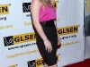 hilary-duff-4th-annual-glsen-respect-awards-in-beverly-hills-03