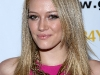 hilary-duff-4th-annual-glsen-respect-awards-in-beverly-hills-04
