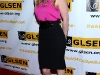 hilary-duff-4th-annual-glsen-respect-awards-in-beverly-hills-05