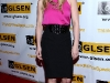 hilary-duff-4th-annual-glsen-respect-awards-in-beverly-hills-07