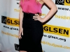 hilary-duff-4th-annual-glsen-respect-awards-in-beverly-hills-10