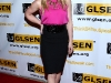 hilary-duff-4th-annual-glsen-respect-awards-in-beverly-hills-12