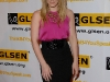 hilary-duff-4th-annual-glsen-respect-awards-in-beverly-hills-13