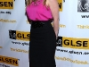 hilary-duff-4th-annual-glsen-respect-awards-in-beverly-hills-14