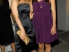 hilary-duff-and-katharine-mcphee-allures-most-alluring-bodies-photography-exhibition-07