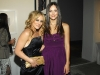 hilary-duff-and-katharine-mcphee-allures-most-alluring-bodies-photography-exhibition-11