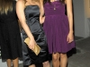 hilary-duff-and-katharine-mcphee-allures-most-alluring-bodies-photography-exhibition-14