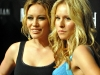 hilary-duff-and-kristen-bell-avakian-beverly-hills-boutique-celebration-01