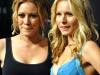 hilary-duff-and-kristen-bell-avakian-beverly-hills-boutique-celebration-10