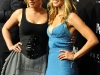 hilary-duff-and-kristen-bell-avakian-beverly-hills-boutique-celebration-13