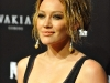 hilary-duff-and-kristen-bell-avakian-beverly-hills-boutique-celebration-15