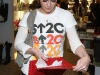 hilary-duff-and-mandy-moore-su2c-collection-launch-in-los-angeles-01