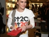 hilary-duff-and-mandy-moore-su2c-collection-launch-in-los-angeles-03