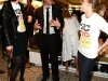 hilary-duff-and-mandy-moore-su2c-collection-launch-in-los-angeles-06