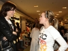 hilary-duff-and-mandy-moore-su2c-collection-launch-in-los-angeles-07