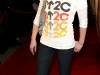 hilary-duff-and-mandy-moore-su2c-collection-launch-in-los-angeles-10