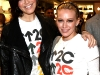 hilary-duff-and-mandy-moore-su2c-collection-launch-in-los-angeles-11
