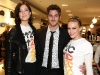 hilary-duff-and-mandy-moore-su2c-collection-launch-in-los-angeles-12