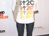 hilary-duff-and-mandy-moore-su2c-collection-launch-in-los-angeles-13