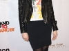 hilary-duff-and-mandy-moore-su2c-collection-launch-in-los-angeles-14