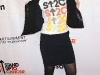 hilary-duff-and-mandy-moore-su2c-collection-launch-in-los-angeles-15