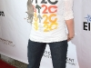 hilary-duff-and-mandy-moore-su2c-collection-launch-in-los-angeles-16