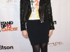 hilary-duff-and-mandy-moore-su2c-collection-launch-in-los-angeles-17