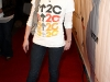 hilary-duff-and-mandy-moore-su2c-collection-launch-in-los-angeles-19