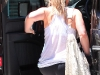 hilary-duff-ass-candids-in-hollywood-01