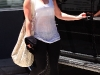 hilary-duff-ass-candids-in-hollywood-02