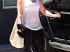 hilary-duff-ass-candids-in-hollywood-04