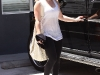 hilary-duff-ass-candids-in-hollywood-05