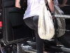 hilary-duff-ass-candids-in-hollywood-06