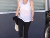 hilary-duff-ass-candids-in-hollywood-07