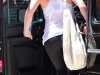 hilary-duff-ass-candids-in-hollywood-10