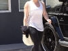 hilary-duff-ass-candids-in-hollywood-12
