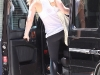 hilary-duff-ass-candids-in-hollywood-13