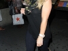 hilary-duff-at-britney-spears-concert-in-new-york-02