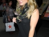 hilary-duff-at-britney-spears-concert-in-new-york-04