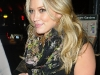 hilary-duff-at-britney-spears-concert-in-new-york-05