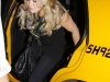 hilary-duff-at-britney-spears-concert-in-new-york-08