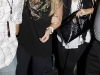 hilary-duff-at-britney-spears-concert-in-new-york-09