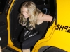 hilary-duff-at-britney-spears-concert-in-new-york-10