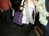 hilary-duff-at-club-bardot-in-hollywood-03