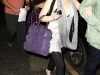 hilary-duff-at-club-bardot-in-hollywood-05