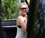 hilary-duff-at-curve-boutique-in-west-hollywood-01
