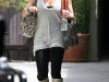 hilary-duff-at-curve-boutique-in-west-hollywood-04
